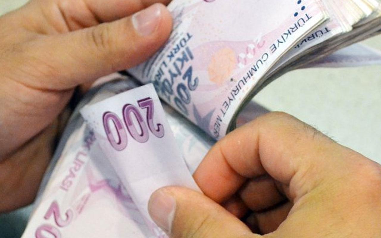 Zehra Zümrüt Selçuk duyurdu! Nakdi Ücret Desteği ödemeleri bugün yapılacak